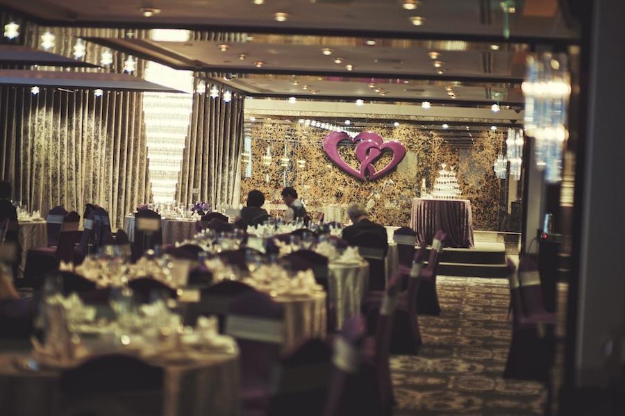 Adrian & Katie's Wedding128.jpg