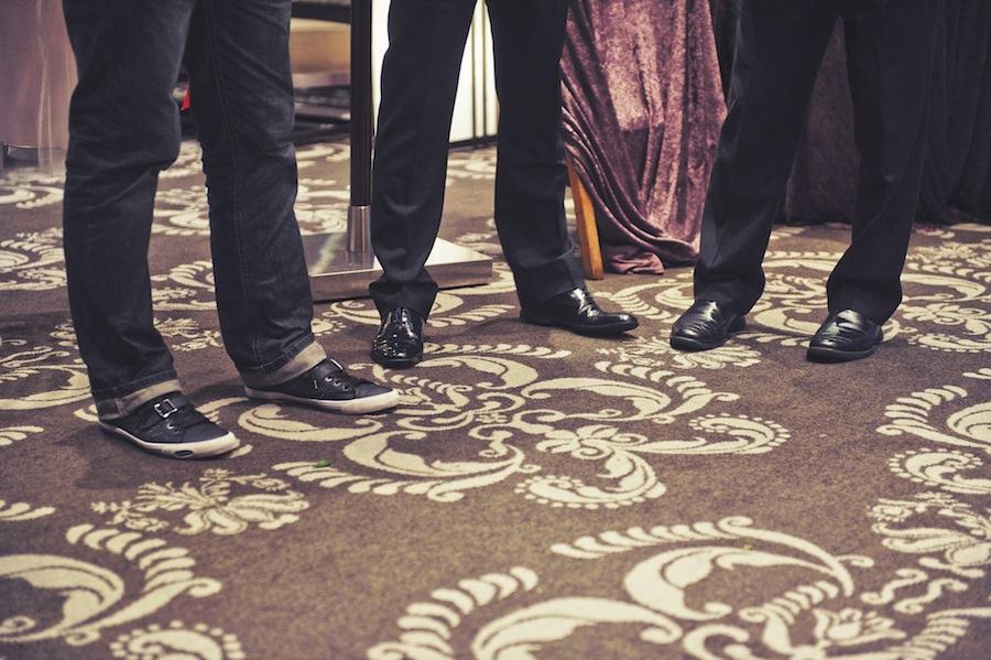 Adrian & Katie's Wedding135.jpg