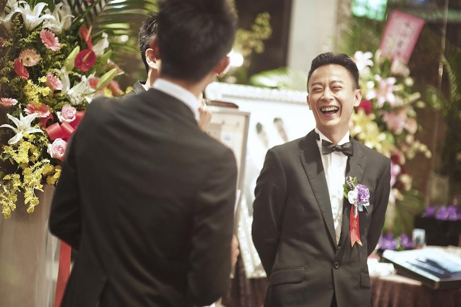 Adrian & Katie's Wedding136.jpg