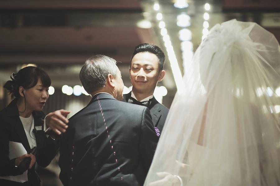 Adrian & Katie's Wedding083.jpg