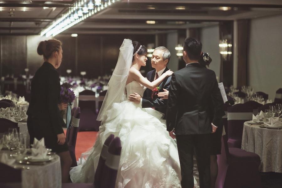 Adrian & Katie's Wedding086.jpg