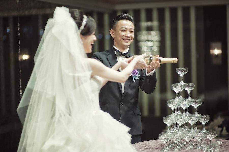 Adrian & Katie's Wedding096.jpg