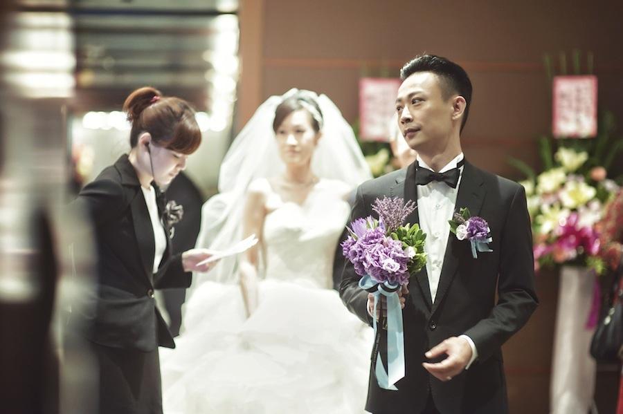 Adrian & Katie's Wedding075.jpg