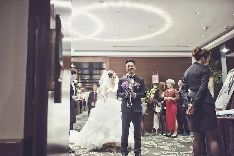 Adrian & Katie's Wedding076.jpg