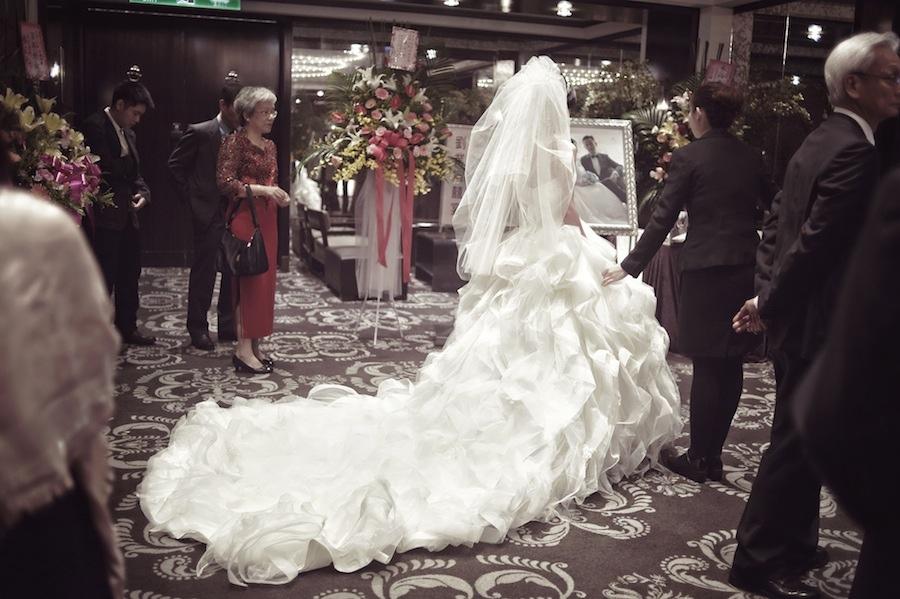 Adrian & Katie's Wedding078.jpg