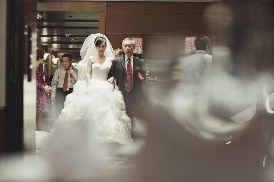 Adrian & Katie's Wedding079.jpg