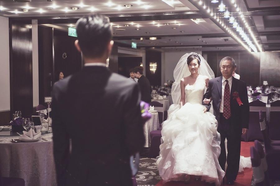 Adrian & Katie's Wedding080.jpg