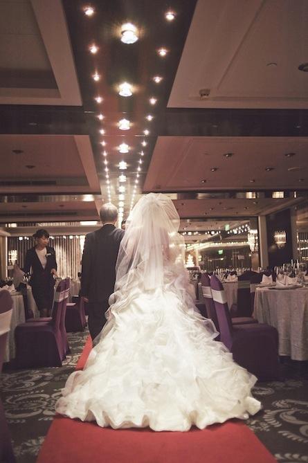 Adrian & Katie's Wedding081.jpg