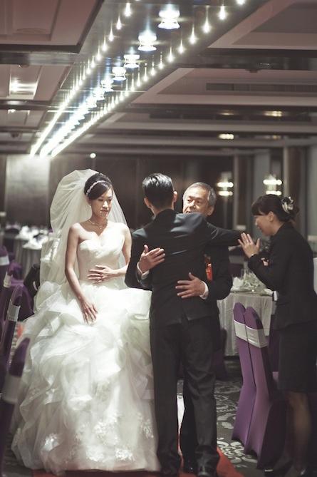 Adrian & Katie's Wedding084.jpg