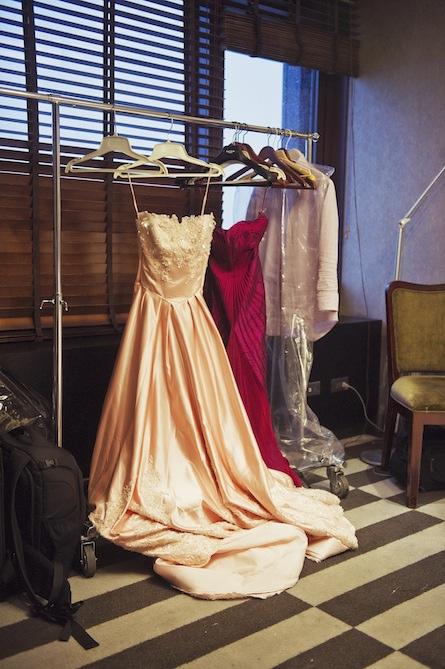Adrian & Katie's Wedding174.jpg