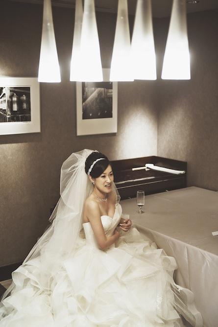 Adrian & Katie's Wedding180.jpg