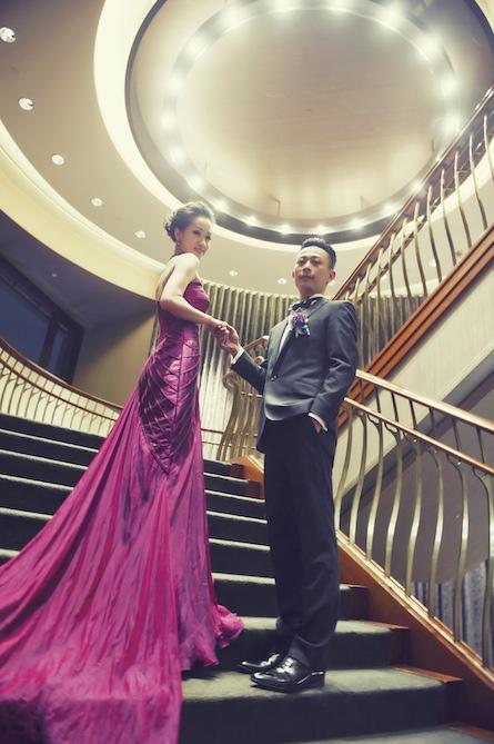 Adrian & Katie's Wedding469.jpg