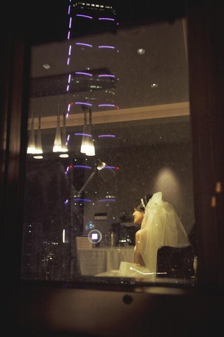Adrian & Katie's Wedding213.jpg