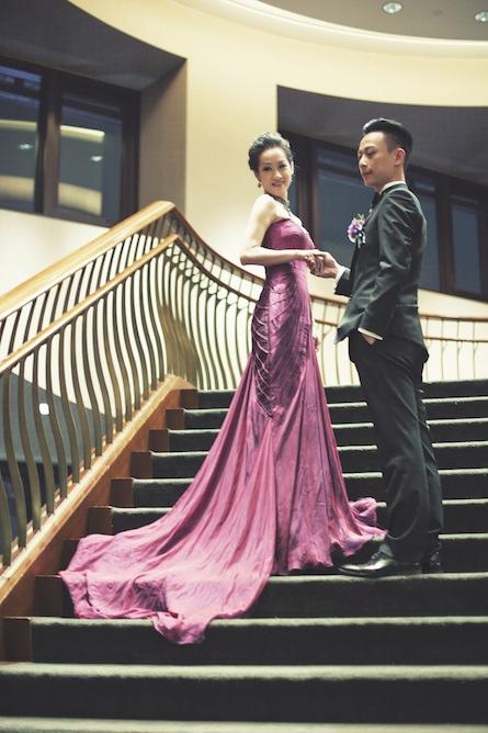 Adrian & Katie's Wedding474.jpg