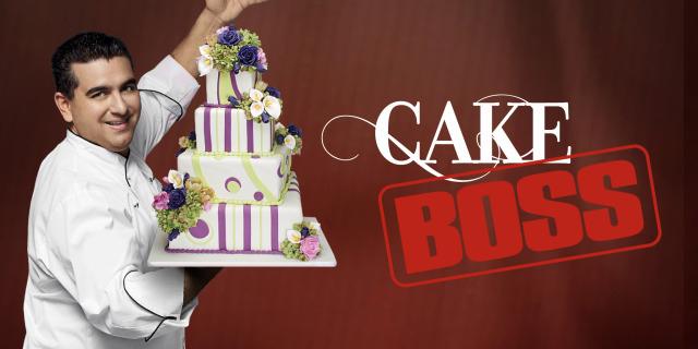 media-788800375551339932-Cake-Boss_2048x1024_2__441469