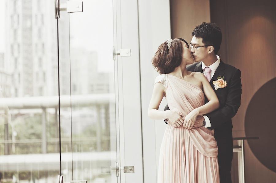 James & Nancy's Wedding659.jpg