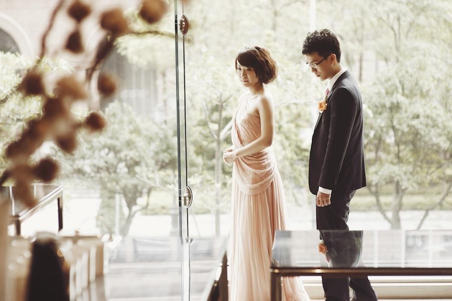 James & Nancy's Wedding658.jpg