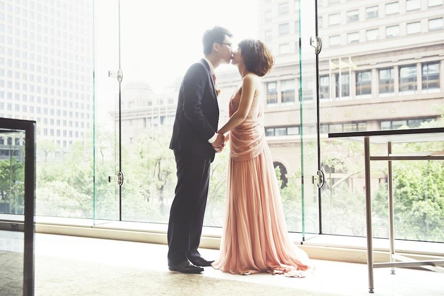James & Nancy's Wedding655.jpg