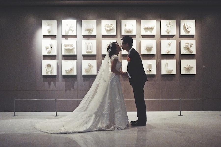 James & Nancy's Wedding652.jpg