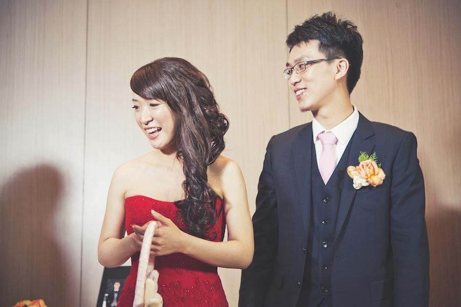 James & Nancy's Wedding622.jpg