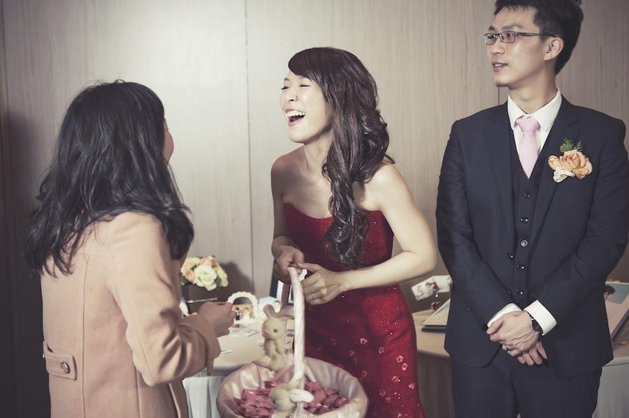 James & Nancy's Wedding595.jpg