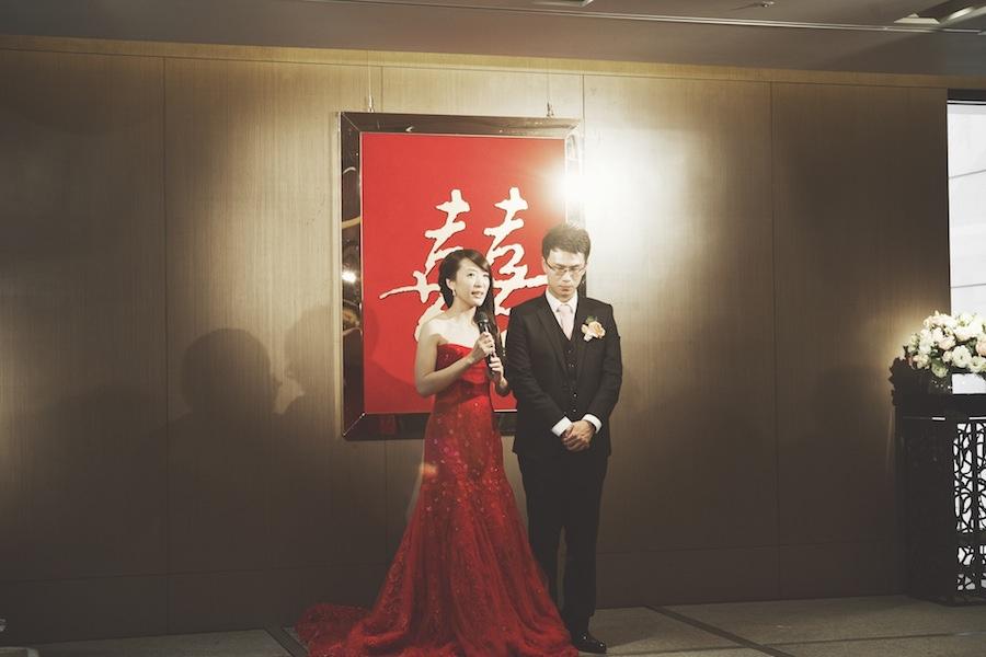 James & Nancy's Wedding584.jpg