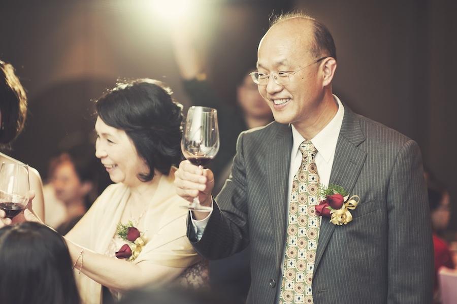 James & Nancy's Wedding539.jpg
