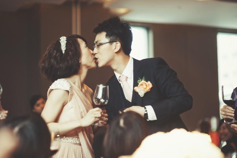 James & Nancy's Wedding538.jpg