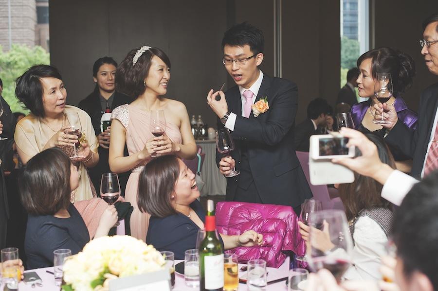 James & Nancy's Wedding536.jpg