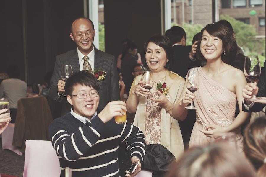 James & Nancy's Wedding530.jpg