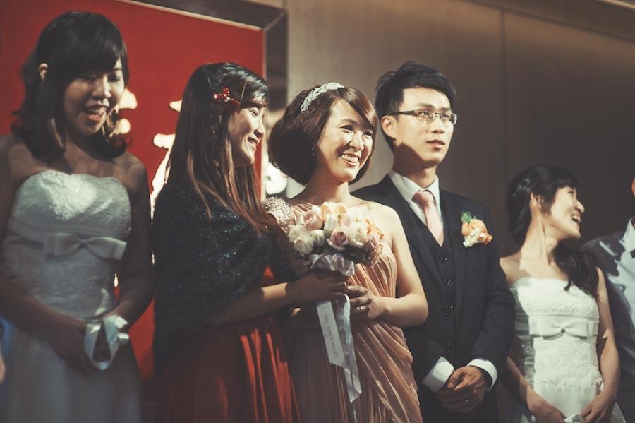 James & Nancy's Wedding517.jpg