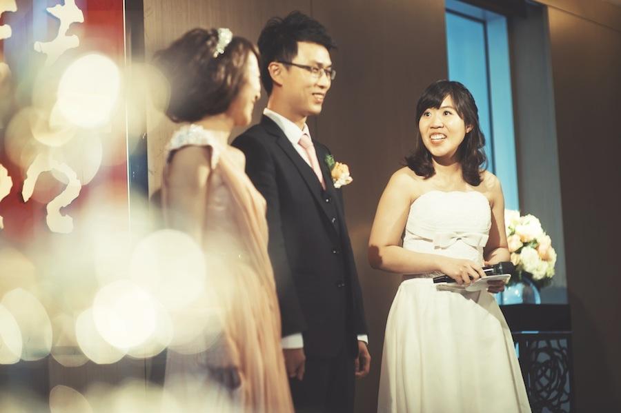 James & Nancy's Wedding502.jpg