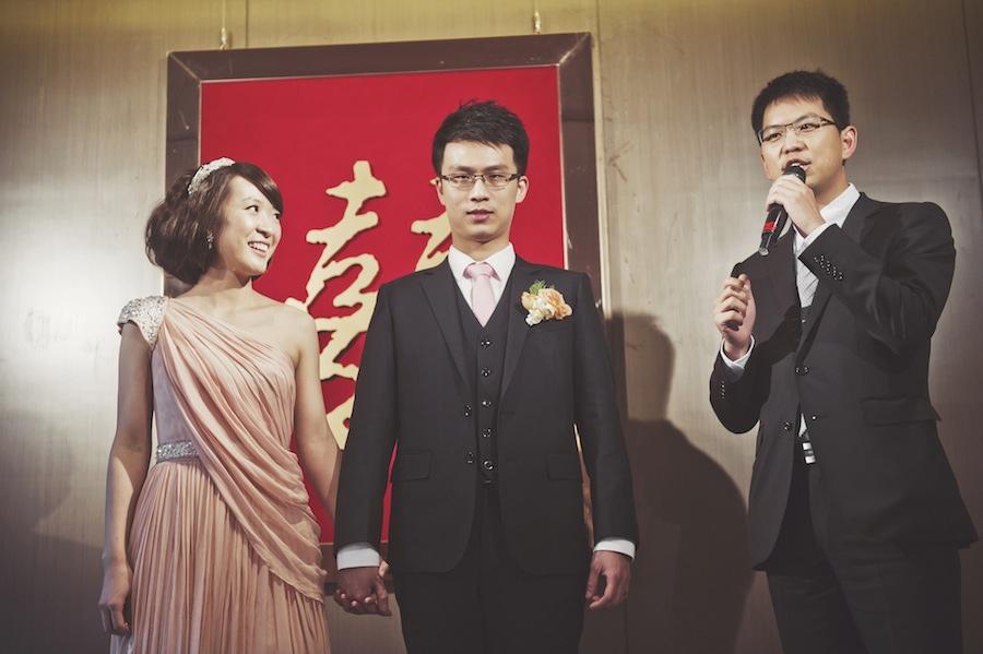 James & Nancy's Wedding496.jpg