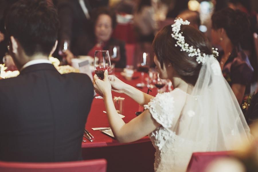 James & Nancy's Wedding453.jpg