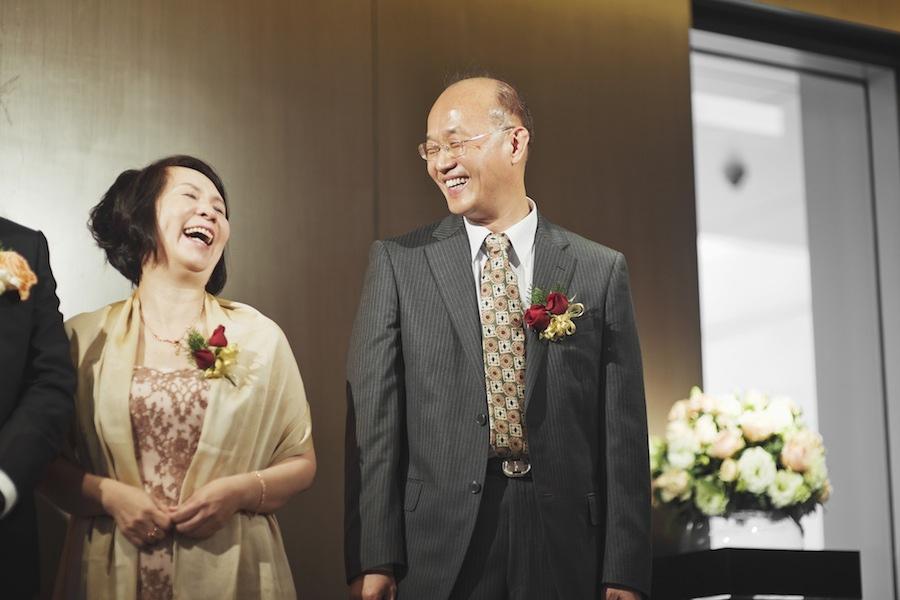 James & Nancy's Wedding439.jpg