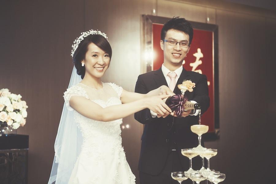 James & Nancy's Wedding434.jpg