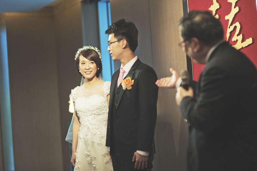James & Nancy's Wedding425.jpg