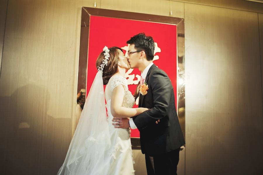 James & Nancy's Wedding421.jpg