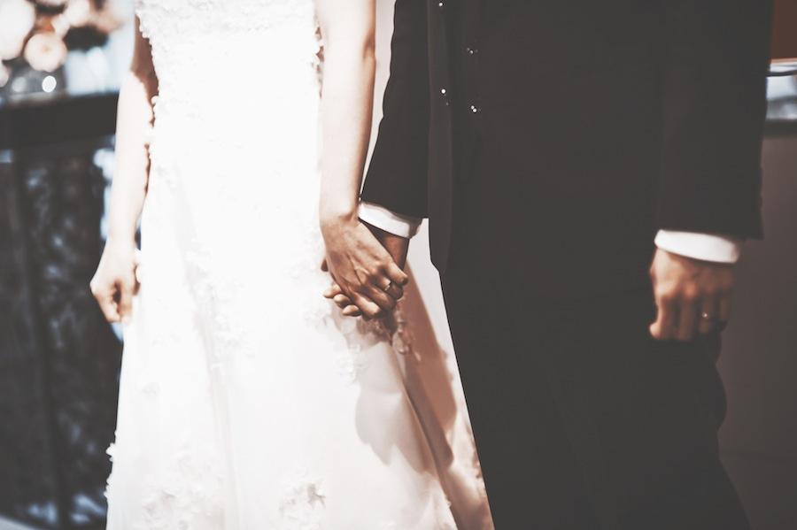 James & Nancy's Wedding422.jpg