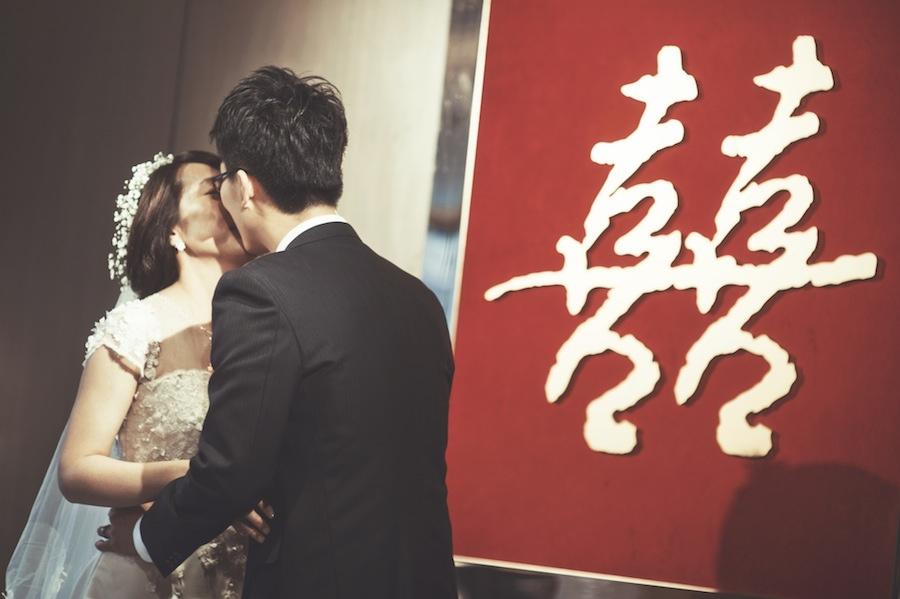 James & Nancy's Wedding420.jpg