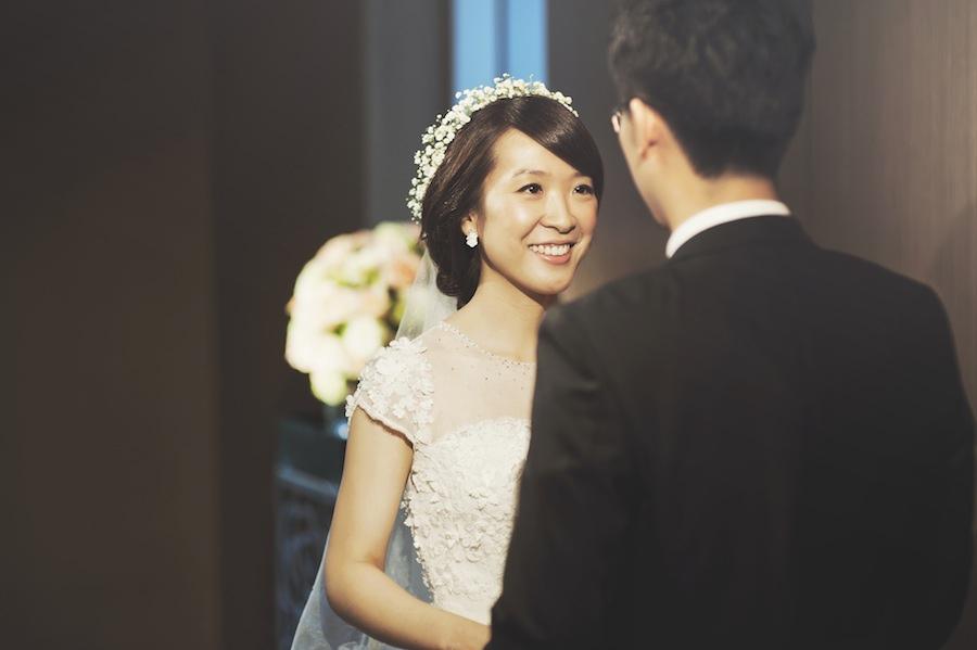 James & Nancy's Wedding419.jpg
