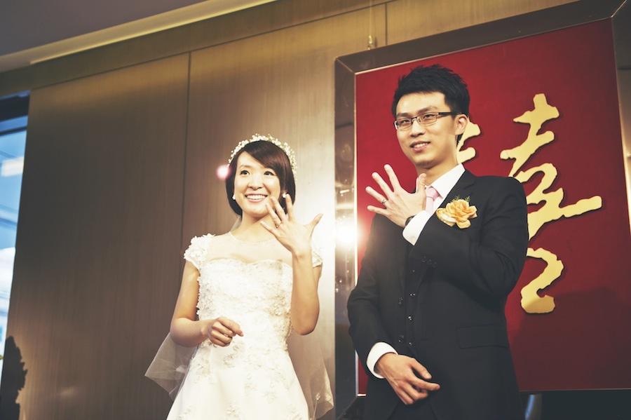 James & Nancy's Wedding414.jpg