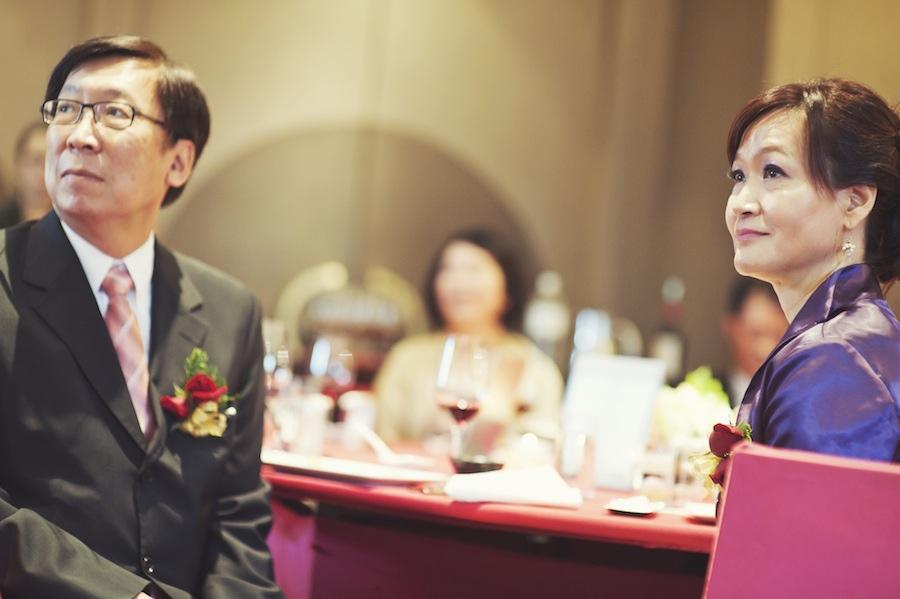 James & Nancy's Wedding408.jpg