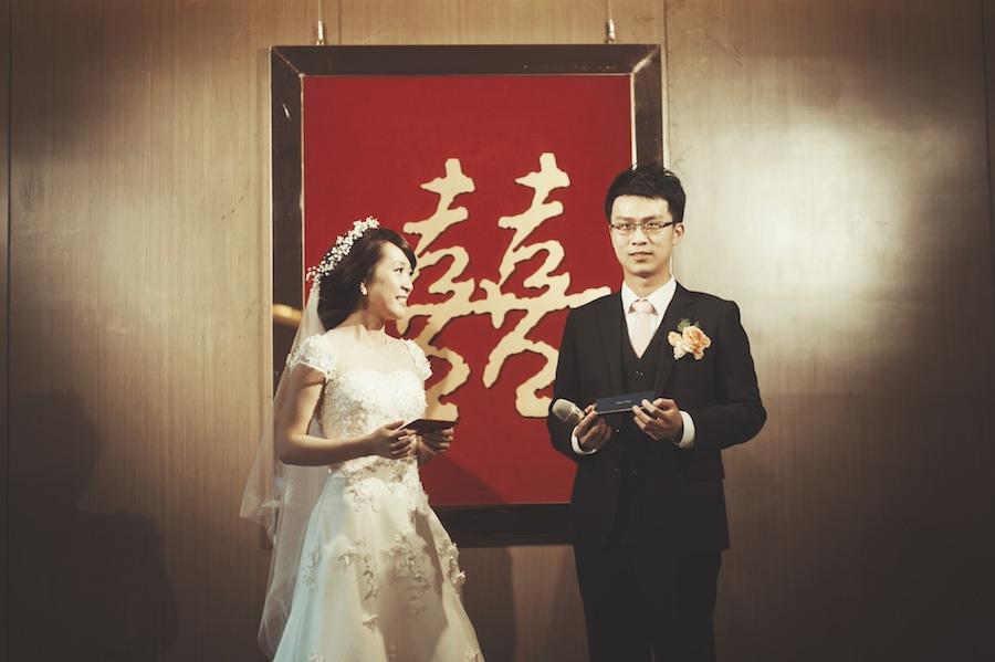 James & Nancy's Wedding404.jpg