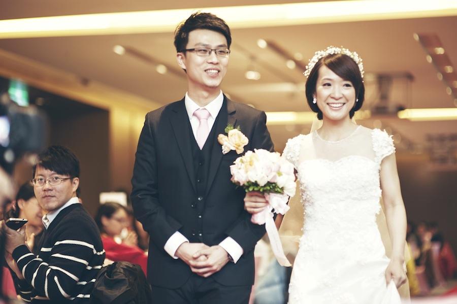James & Nancy's Wedding398.jpg