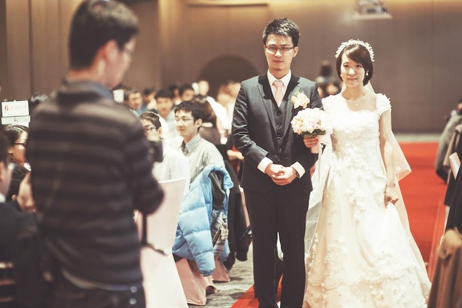 James & Nancy's Wedding395.jpg