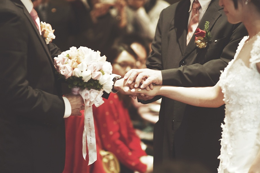 James & Nancy's Wedding393.jpg