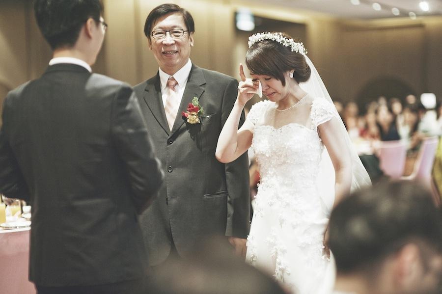 James & Nancy's Wedding391.jpg