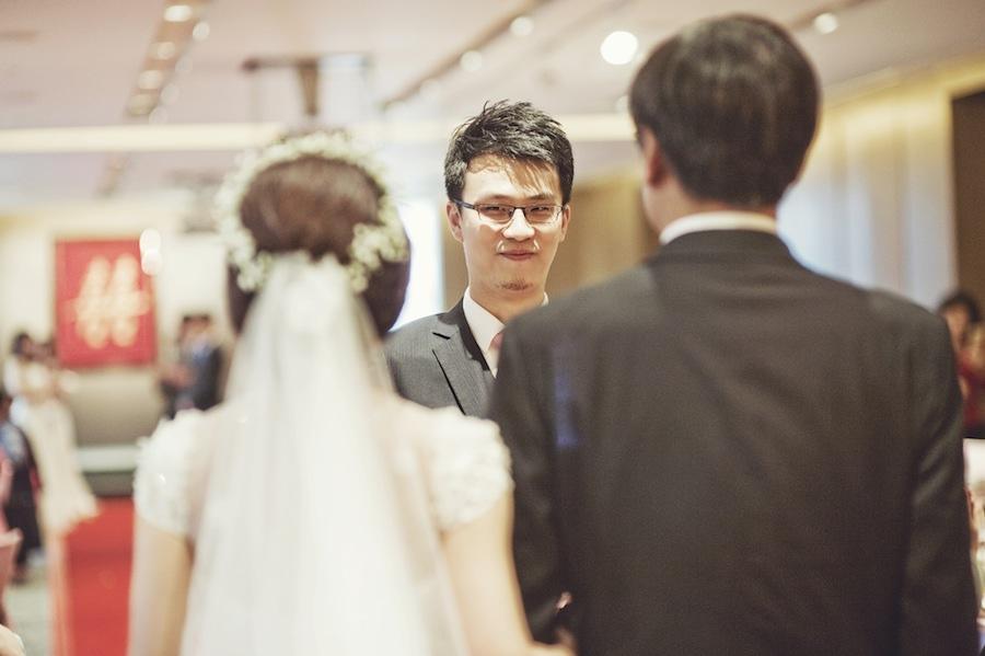 James & Nancy's Wedding389.jpg