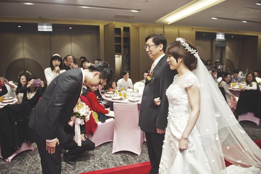 James & Nancy's Wedding387.jpg